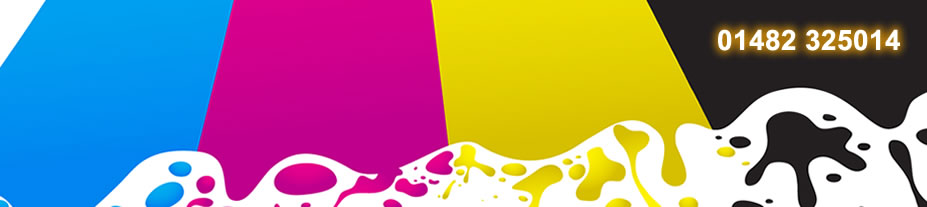 Digital and litho printers in hull and east yorkshire ward and pinkney 250 business cards reheart Choice Image